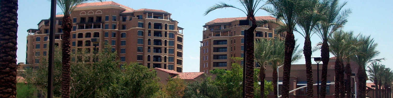 decontamination-and-cleanup-company-in-scottsdale-arizona