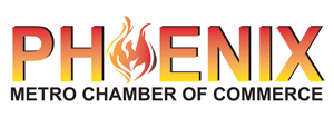 phoenix metro chamber of commerce