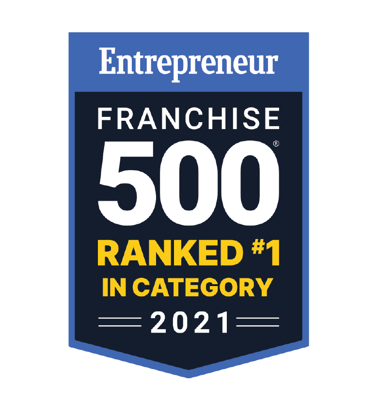 SCOTTSDALE FRANCHISE (PHOENIX METRO), BIO-ONE, RANKED IN ENTREPRENEUR'S 42nd ANNUAL FRANCHISE 500®