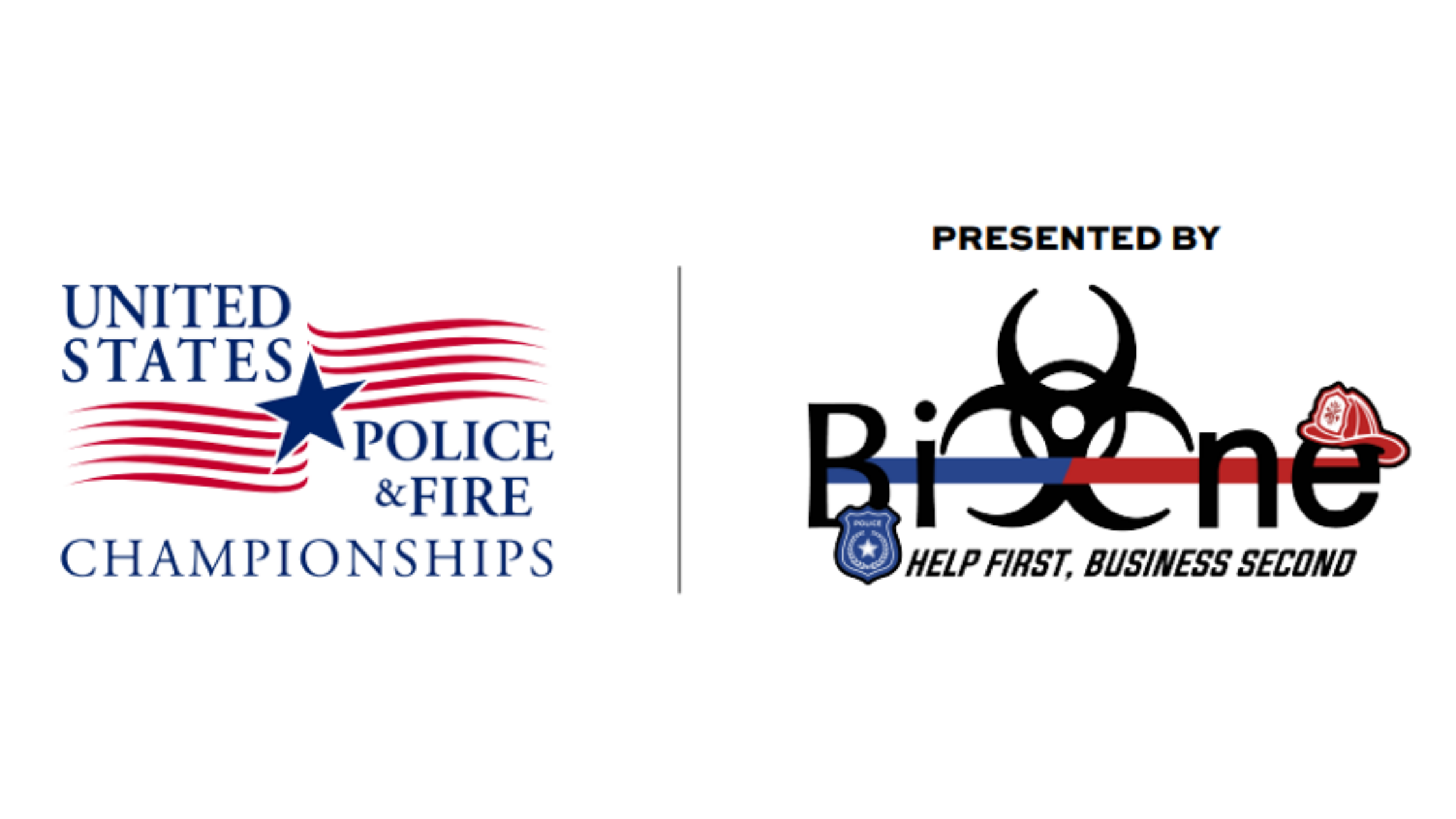 Update on United States Police and Fire Championships 2021
